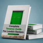 Tenancy Guide London Cover Photo