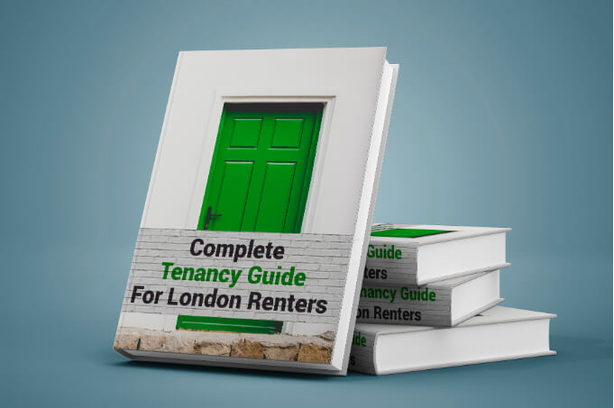 Tenancy Guide London Introduction