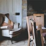 property room
